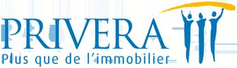 logo privera