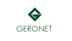 logo Geronet