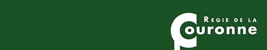logo Gerofinance